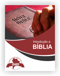 Introdução a Biblia Capa 256 1