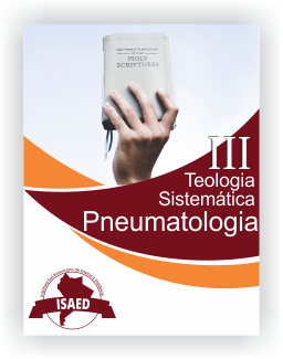 Curso de Teologia Sistematica III Pneumatologia 1