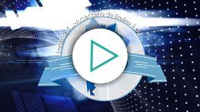 Capa de Vídeo Institucional 2