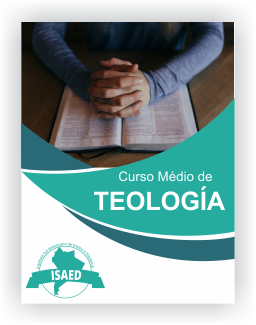 Curso Médio de Teologia Capa 256 1