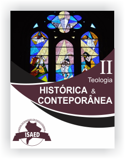 Teologia Histórica e Contemporânea II Capa 256 1