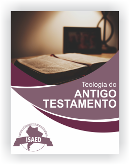 Teologia do Antigo Testamento Capa 256 1